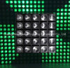 Stufe 25*30W LED Matrix Blinder Light