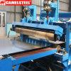 ASTM A653 HDG гальванизировало стальной лист Gi катушек