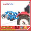 Moissonneuse de pomme de terre de machines de ferme pour le tracteur de Fonton