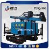 0100m de Hamer Gebruikte Machine van de Boring van het Boorgat DTH voor Verkoop