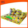 Kids를 위한 Mich Selling Indoor Playgroud Amusement Park Games