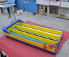 Inflatable dobro Bungee Run para Adult Sale