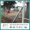 電流を通された牛塀は/Wholesaleの農場の囲うか、または牛網フィールドにパネルをはめる