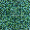 Stanza da bagno Mozaika Glass Tile per Wall e Floor (MC1103)