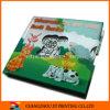 Libro dei bambini con lo sguardo bello (XY-0030)