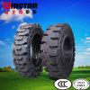 Rotluchs-Reifen, Gleiter-Steuern Reifen 10-16.5, 12-16.5