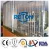 Steel di acciaio inossidabile Decorative Mesh per Window o Screen
