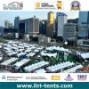 Tenda di Ramadan della tenda del Haji dell'Arabia di alta qualità per l'evento del Haji