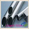 Tubazione senza giunte d'acciaio di ASTM A269 Tp316L
