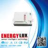 ES-M02B Micro-ondes Capteur 5.8GHz Cw capteur radar