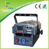 Klumpen Projector 520 Laserdiode-Laser RGB 3watt