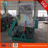 Máquina de pulir de la fibra larga de la palma de Hotsale