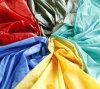 Tafetán de nylon suave de la tela de /Polyester