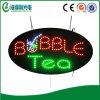 LED 전자 거품 상점 표시 (HSB0196)