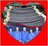 (2sn En 853) Hydraulic Rubber Hose para Crimping Machine