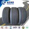 HightechCheap Radial Passenger Car Tires China Tyre Factory 185/70r14 205/55r16 205/40r17