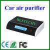 Épurateur d'air de l'ozone de la voiture HEPA avec le temporisateur