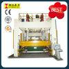 Машина CNC Pengda энергосберегающая гидровлическая режа