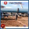 De Oven van het Calcineren van de Energie van de Prijs en van de Besparing van de fabriek/Roterende Oven voor Cement, Kalk, het Oxyde van het Zink, Porseleinaarde, enz.
