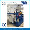 Roues d'unité centrale de qualité de machine d'injection de jouets