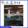 Foreuse radiale hydraulique de la capacité 80mm