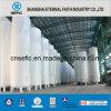 Réservoir d'azote liquide de réservoir de stockage de GNL (LAR/LIN/LOX/LCO2)