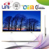 Uni Perfect Mointor 46-Inch E-LED Fernsehapparat