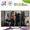Liquid Crystal 39 Inch LED TVのTVのエネルギーセービング39インチの