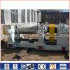 고무 Ce&ISO9001 증명서에 의하여 열려있는 섞는 선반 기계