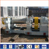 Машина смешивая стана резины открытая аттестацией Ce&ISO9001