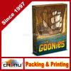 Die Goonies Spielkarten (430188)