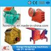Tipi differenti di frantoi a mascella del macchinario edile dei frantoi