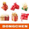 Rectángulo de regalo de cumpleaños/rectángulo de regalo de la Navidad (DC-BOX013)