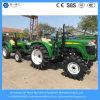 4WD Tractor van het Landbouwbedrijf van de dieselmotor de Mini Kleine Landbouw40HP