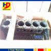 6HK1 voor het Zware Blok van de Cilinder van de Dieselmotor Isuzu Assy