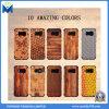 Caixa protetora nova do telefone 2017 móvel para a galáxia S8 de Samsung mais a borda S7