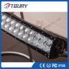 Barra dell'indicatore luminoso 240W LED dell'automobile dei ricambi auto LED per la jeep