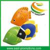 عمليّة بيع حارّ [أنتيسترسّ] سمكة شكل [بو] إجهاد لعبة