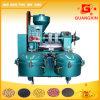 Prensa de petróleo combinada automática de Guangxin Yzlxq10-8