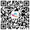 ال [17ث] الصين بلاستيك معرض & مؤتمر (الصين [بك'2017])