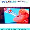 P8 video visualizzazione di LED completa esterna dello schermo di colore SMD