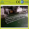 Im Freien Leistungs-Aluminiumlegierung-Schraubbolzen-Stadiums-Binder