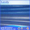 最もよい価格の太陽プールはLandyカバー製造業者を覆う