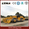 China 25 Ton ATV Log Loader Truck para venda