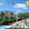 de 8m Gegalvaniseerde Ronde en KegelVerlichting van de Straat Pool (bdp-3)