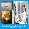 CAS: 106505-90-2 занимаясь культуризмом стероид пудрит пропионат Boldenone