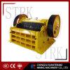 De Maalmachine van de Rots van China, de Grote Maalmachine van de Kaak van de Rots van de Capaciteit