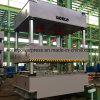 200 máquina da imprensa hidráulica de metal de folha da coluna da tonelada 4