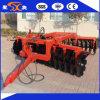 最もよい価格の油圧重い農場ディスクまぐわかすきまたはカルチィベーターまたは装置