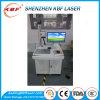 철사를 위한 섬유 Laser 표하기 기계